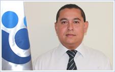 Eduardo_Perez