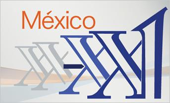 Mexico_XX_XXI