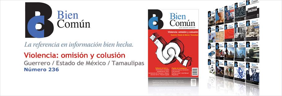 Bien_Comun