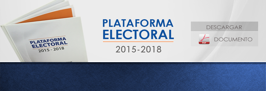 Plataforma2015_2018
