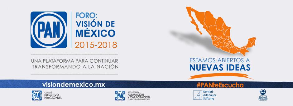 Vision_Mexico
