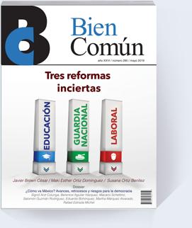 BC290_inter