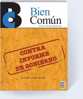 BC_inter