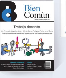 Bien_Comun_245