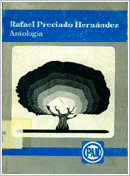 Libro_R1