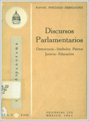 Libro_R2