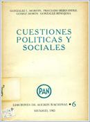 Libro_R3