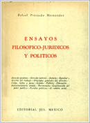 Libro_R4