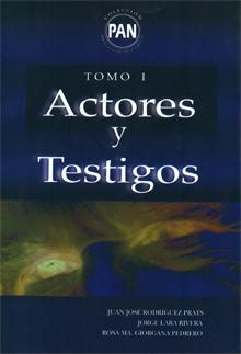 Actores_Testigos_T1