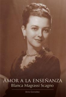 Blanca_Magrassi