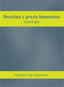 Doctrina_Praxis