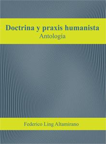 Doctrina_Praxis