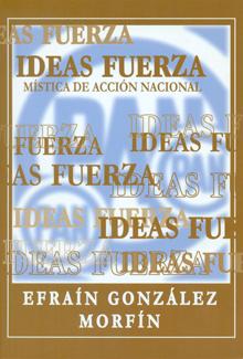 IF_Efrain_Gonzalez