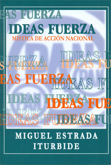 IF_Miguel_Estrada