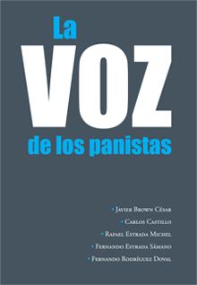 La_voz