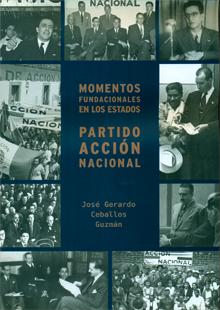 Momentos_Fundacionales