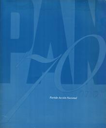 PAN_70