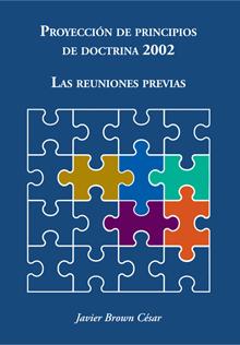 Proyeccion_Principios