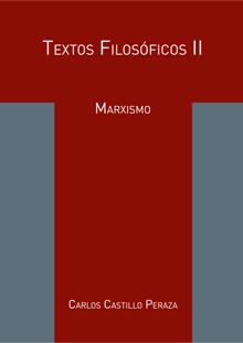 Textos_Folosoficos_2