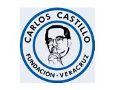 FCCP_Veracruz