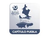red_C_Puebla