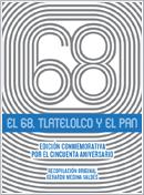 68_Tlatelolco_PAN