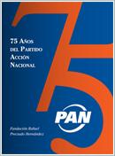 75_PAN