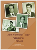 Abel_Vicencio_Antologia_2