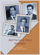 Antologia_AVT