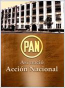 Asi_nacio_PAN