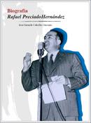 Biografia_RPH