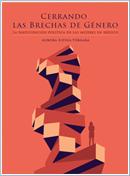 Brechas_Genero