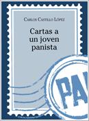 Cartas_joven_Panista