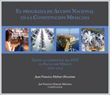 constitucion_pan