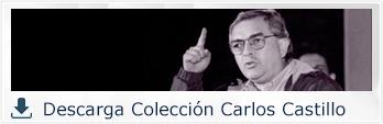 descargar_c_castillo