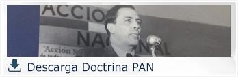Descargar_D_PAN
