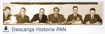 Descargar_H_PAN