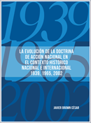 Evolucion_Doctrina_AC