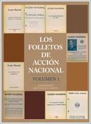 Folletos_PAN_1