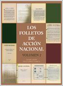 Folletos_PAN_2