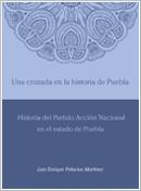 historia_puebla
