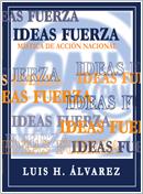 IF_Fuis_H_Alvarez