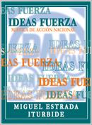 IF_Miguel_Estrada