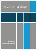 ideario_militante