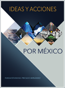 Ideas_Acciones_Mexico