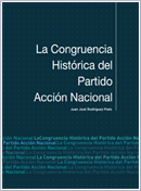 La_Congurencia
