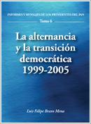 la_alternancia