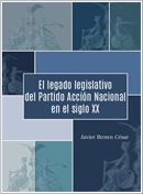 Legado_Legislativo_PAN