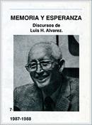 Libro_LHA