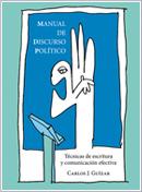 Manual_Discurso_Politico